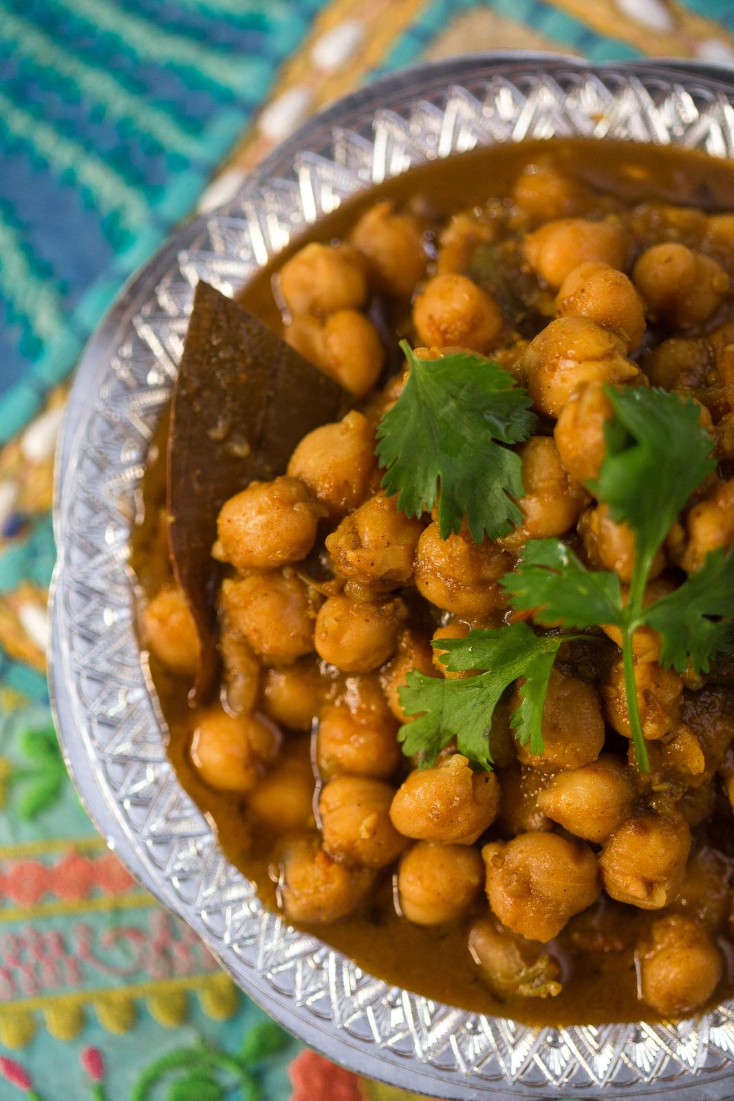 instant pot chole recipes, chole recipes, healthy recipes, instant pot, instant pot lovers, chickpea recipes, foodblog, food photography, instant pot amazon, Instant pot chickpea curry, punjabi chole recipe, indian recipes, indian curry