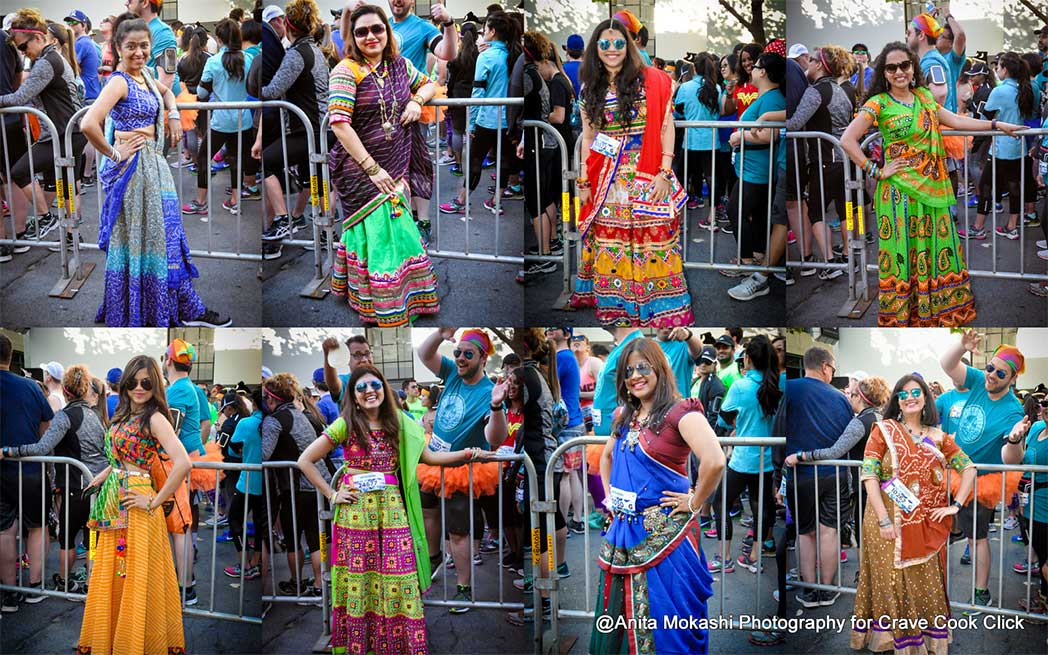 Bay2Breakers2017, costume race, sanfranciscomarathon, chaniyacholi, cravecookclick, marathons2017, bay2breaker