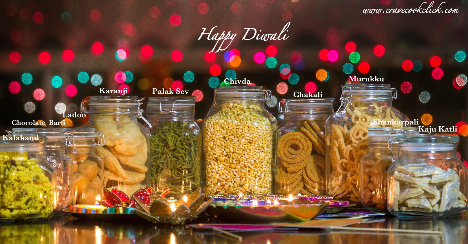 laxmipujan, sev recipe, kalakand recipe, diwali2017, diwalirecipes, diwali celebrations, saree, indian festivals