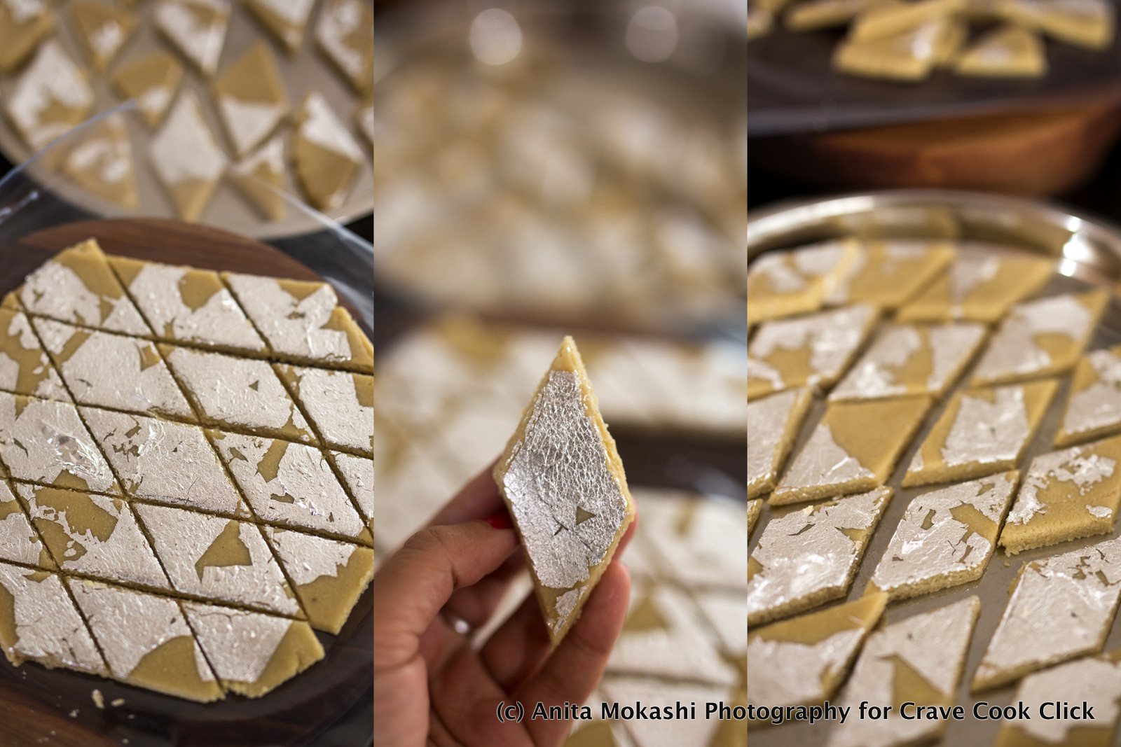 Dhantrayodashi, Dhanteras, Kaju katli recipe, diwali, indian festivals, diwali recipes, diwali snacks, indian festivals, how to make kaju katli, indian sweets recipes
